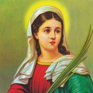 santa luzia 5ea4b1c39c4ef