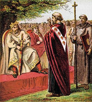 300px-pictures_of_english_history_plate_v_-_saint_augustine_and_the_saxons-4746388-2876959