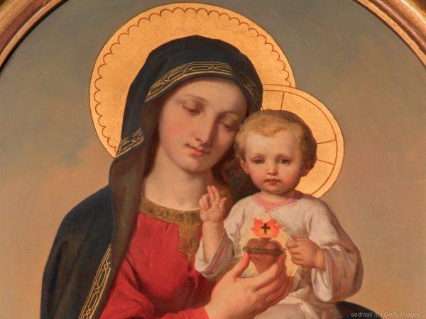 formacao_conheca-a-cristandade-humildade-e-fe-da-virgem-maria-7234252-8863881