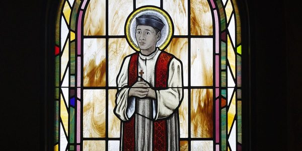web-saint-november-24-andrew-dung-lac-and-the-martyrs-of-vietnam-nheyob-cc-1858821-6933580