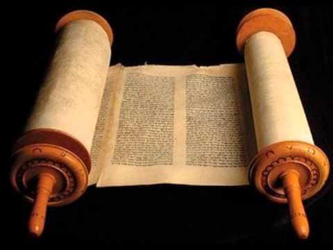 A profecia de Micaías contra Acabe