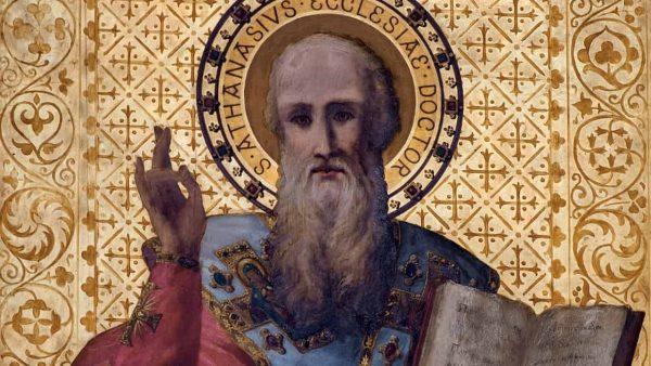 1463 memoria de santo atanasio frame 3882478