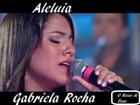 aleluia-gabriela-rocha-4925613-2821268