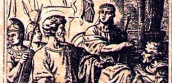 santo-apolc3b4nio-o-apologist-1240x600-1993612-1815550
