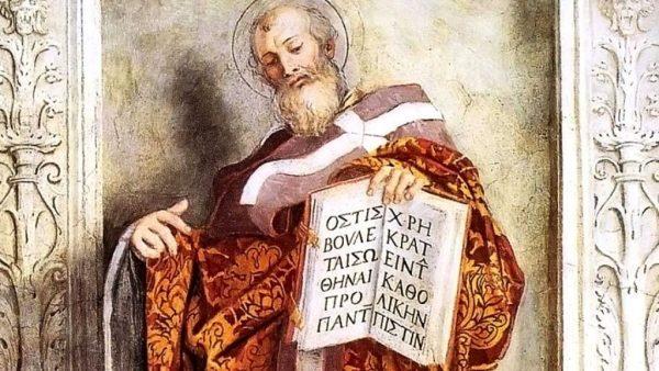 santo-do-dia-santo-atanc3a1sio-3769082-7229121