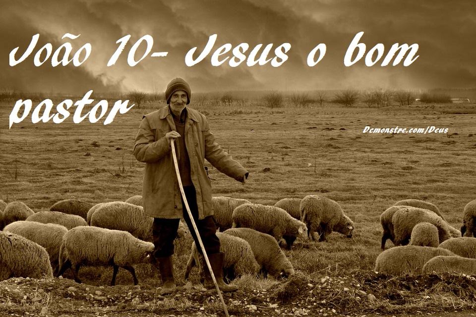bom pastor 2 1