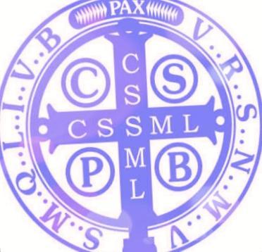 A Cruz Sagrada Seja Minha Luz – Medalha de São Bento_5ea49026e81d8.jpeg