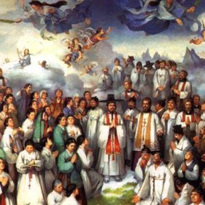 santo andre dung lac e companheiros martires 5ea4a7d329624