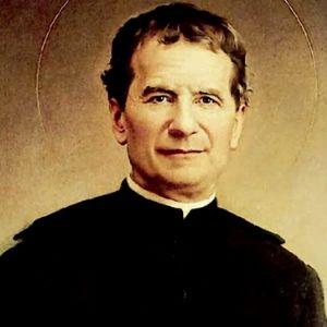 São João Bosco: o santo que gastou sua vida por uma juventude santa