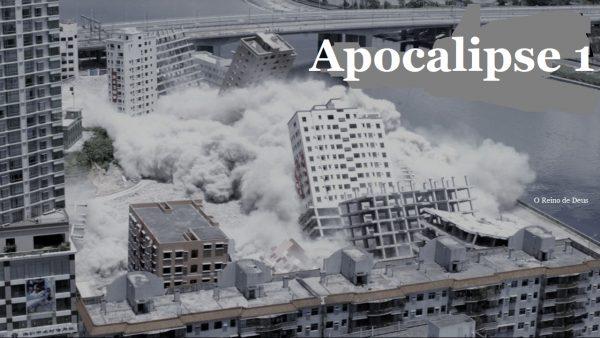 o Apocalipse 1