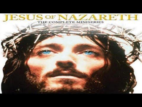 10 filmes biblicos