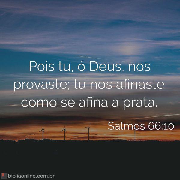 10 salmos online