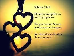 salmo 138 1