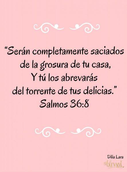 salmo 36 scaled