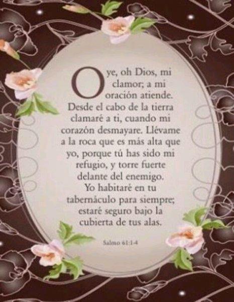 salmo 61
